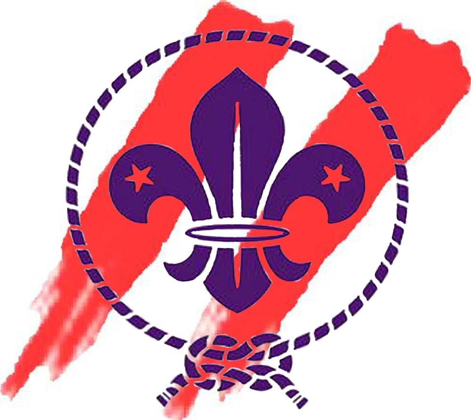 Grupo Scout 462 Al-Kazires