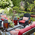 Patio Decorating Tips For Summer 2013
