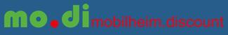 mo.di mobilheim.discount