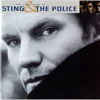 [1997] - The Very Best Of Sting & The Police