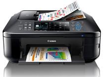 canon pixma mx892 printer driver for mac