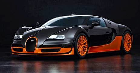 2015 bugatti veyron review price and release car drive. Black Bedroom Furniture Sets. Home Design Ideas