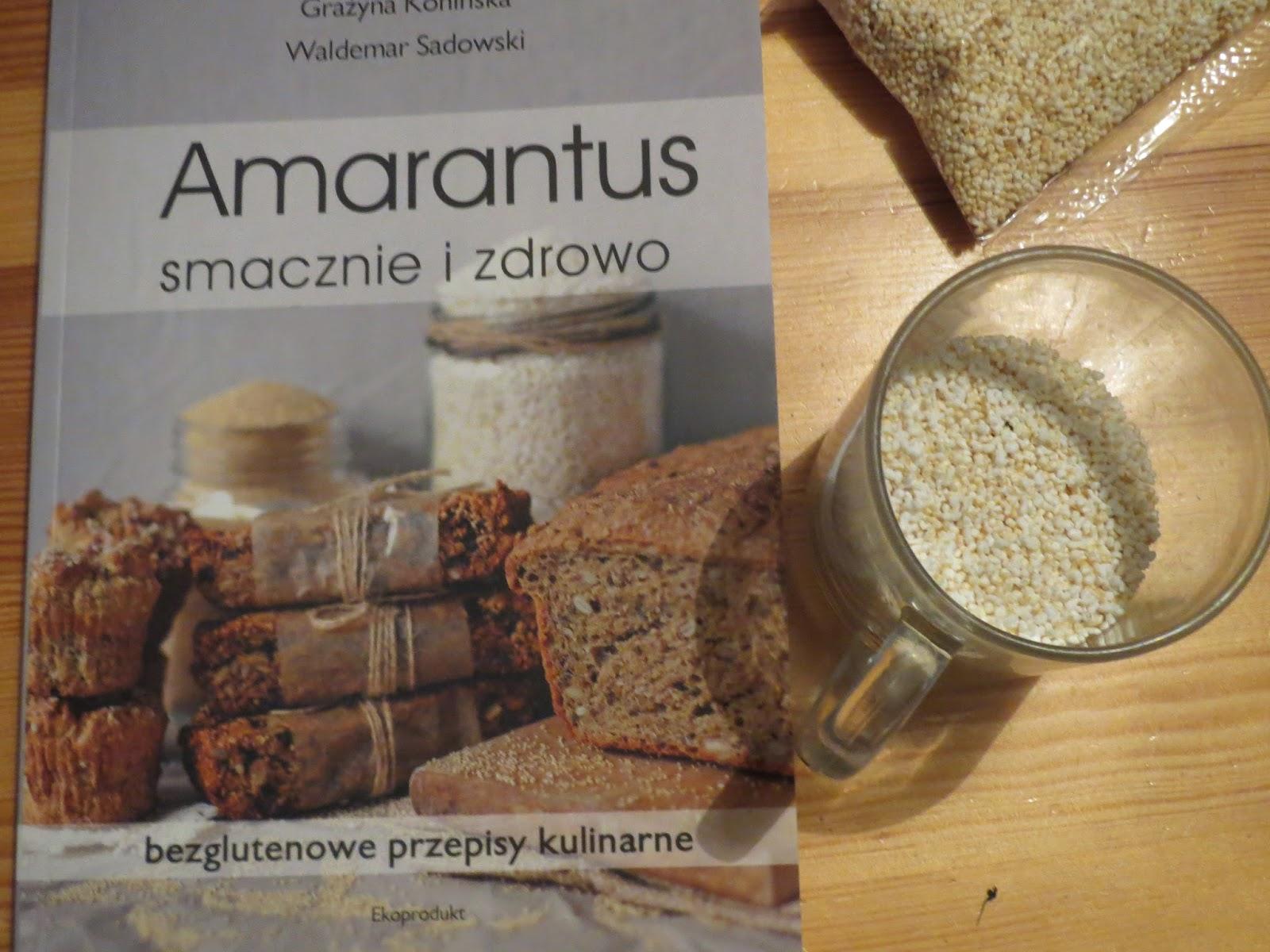 http://www.sklepbezglutenowy.com.pl/amarantus-smacznie-i-zdrowo-poradnik-kulinarny,id1376.html
