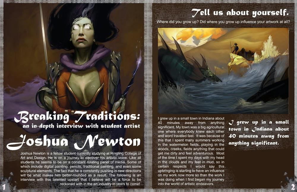 [Image: 1.+illustrator-interview+copy_sm.jpg]