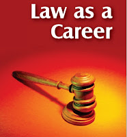 how to become a lawyer, the way become a lawyer, become a lawyer