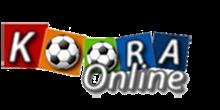 kooora online