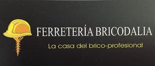 Ferreteria Bricodalia