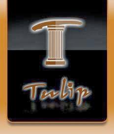 رحلتك السياحية تركيا شركة توليب