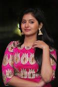 Reshmi Menon glamorous photos-thumbnail-19