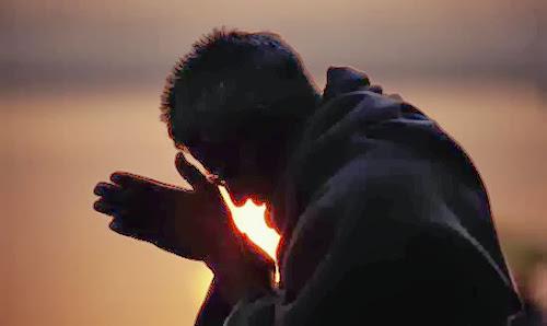 Quem deve pedir perdão Quem ofendeu ou quem foi ofendido
