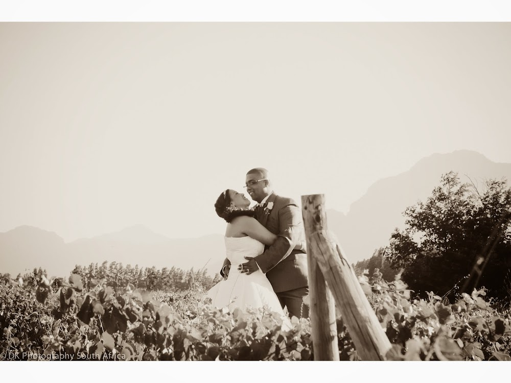 DK Photography SLIDESHOWLAST-44 Anneline & Michel's Wedding in Fraaigelegen  Cape Town Wedding photographer
