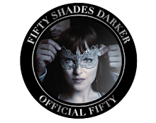 #OfficialFifty