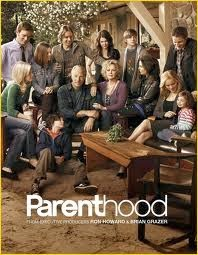 Parenthood 5x01