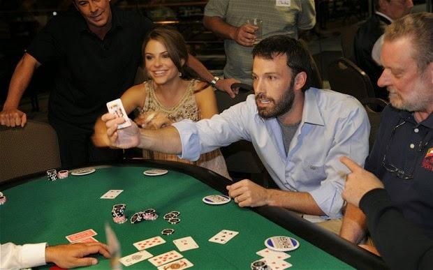 Hilton head gambling cruise