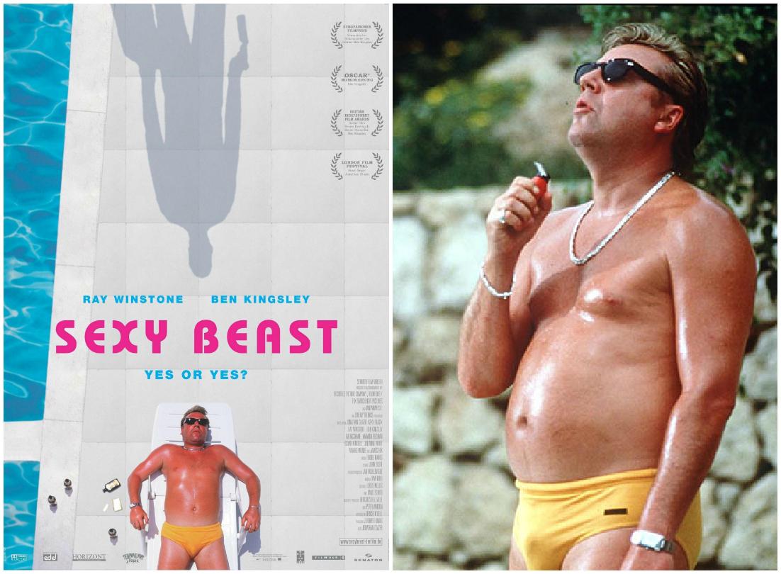 Cine de Mafia - Página 2 Ray+Winstone+Sexy+Beast