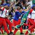 ¿El Cuba puede celebrar? (Razones para fiestear y creer)