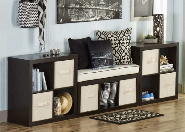 living room shelving units for small spaces living room small