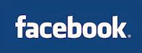 Síguenos en facebook : Farándulaprensaperú