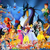 """Palavra """"Deus"""" é banida de filmes da Disney"""