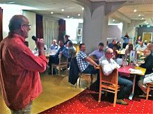 Associated British Ports Quiz 2011