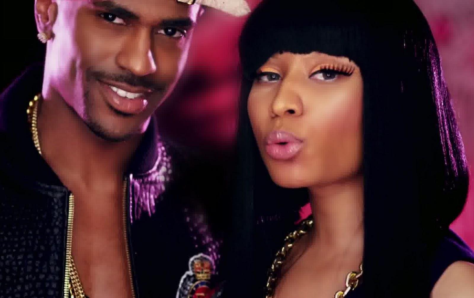http://1.bp.blogspot.com/-Rmp5uC0n6nc/Trv2-iVwPGI/AAAAAAAADdU/JRiB_7huWOc/s1600/Nicki+Minaj+Big+Sean.jpg