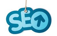 Panduan Dasar Ganti Template yang Benar Sesuai Saran Google