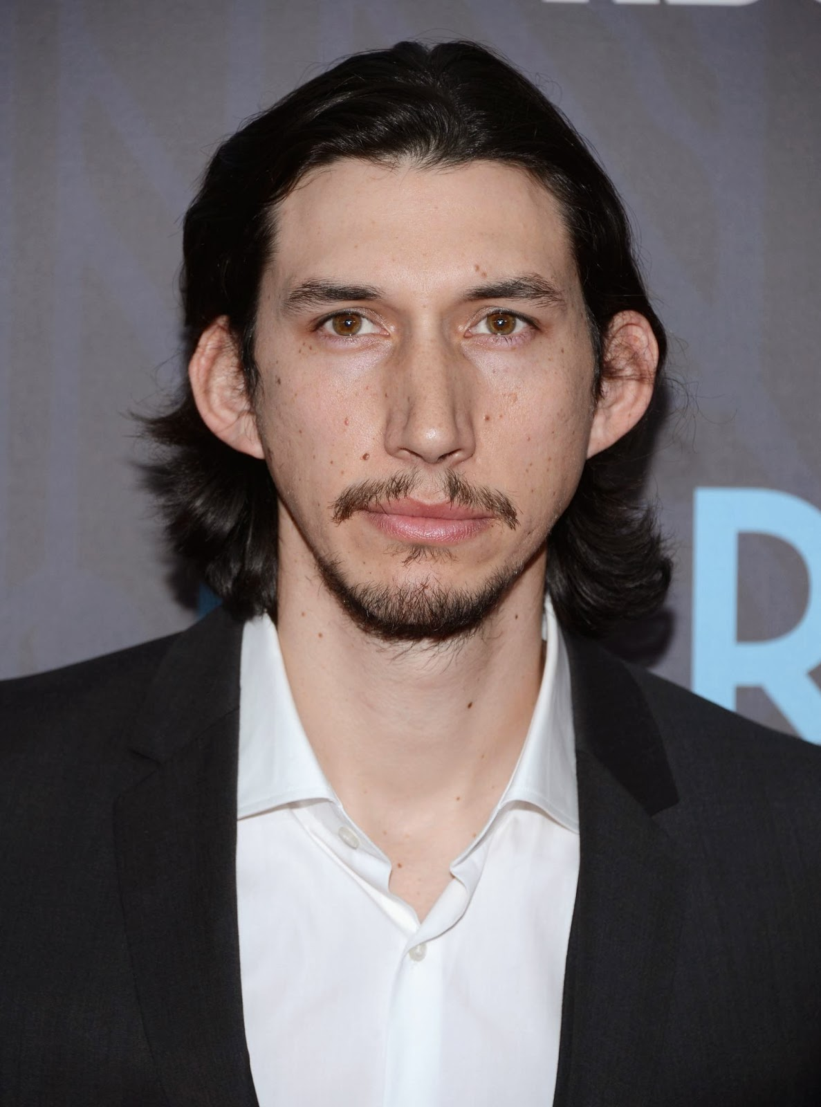 melissa leo may pay the toll adam driver joins