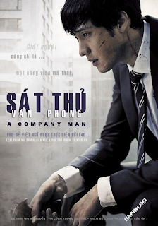 Bộ phim là câu chuyện về nhân viên văn phòng Hyung Do - Nhân viên văn phòng