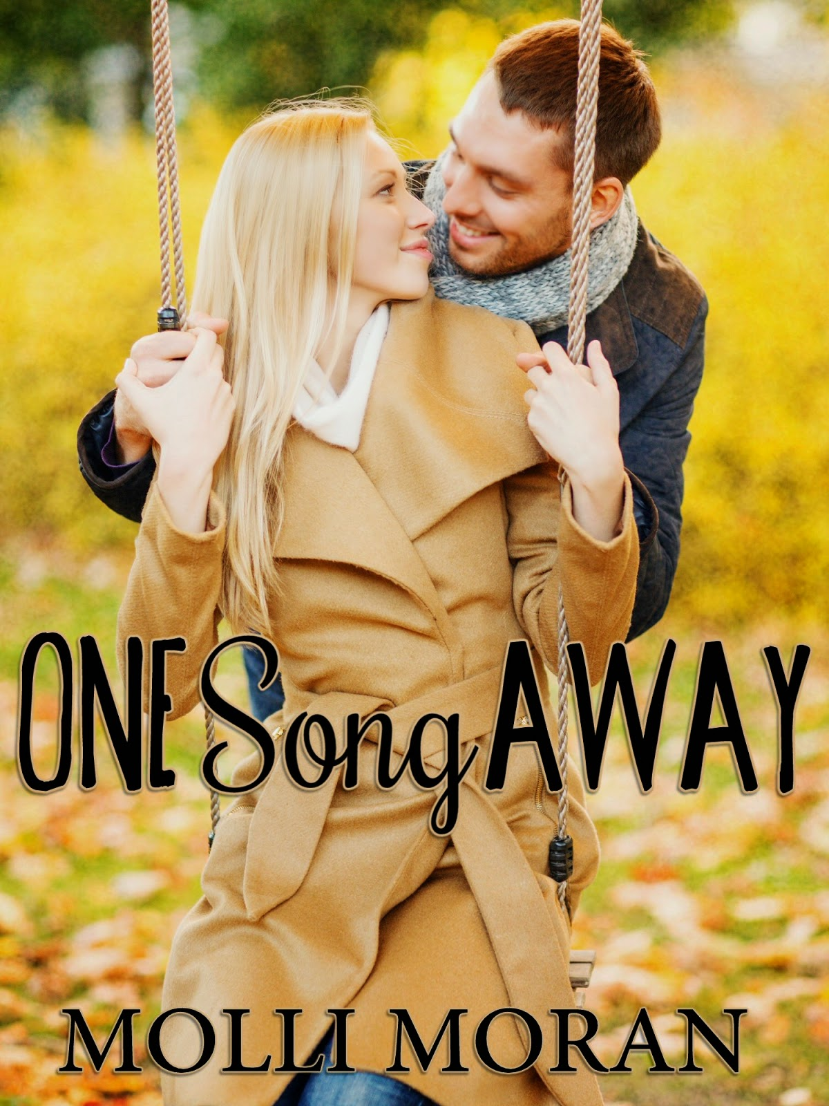 http://www.whatsbeyondforks.com/2014/12/tour-review-of-one-song-away-by-molli.html