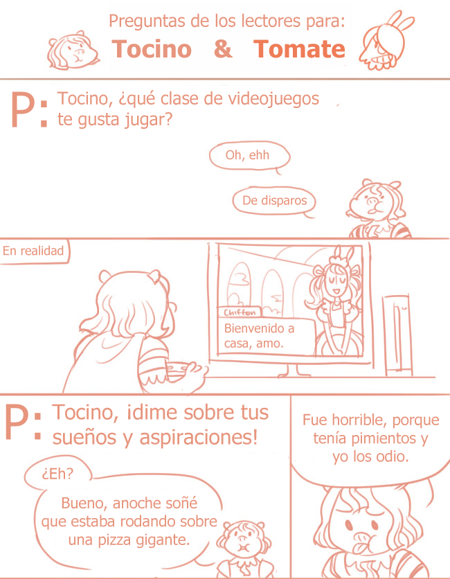 http://labusquedadecuco.blogspot.com/2014/12/Capitulo1.html