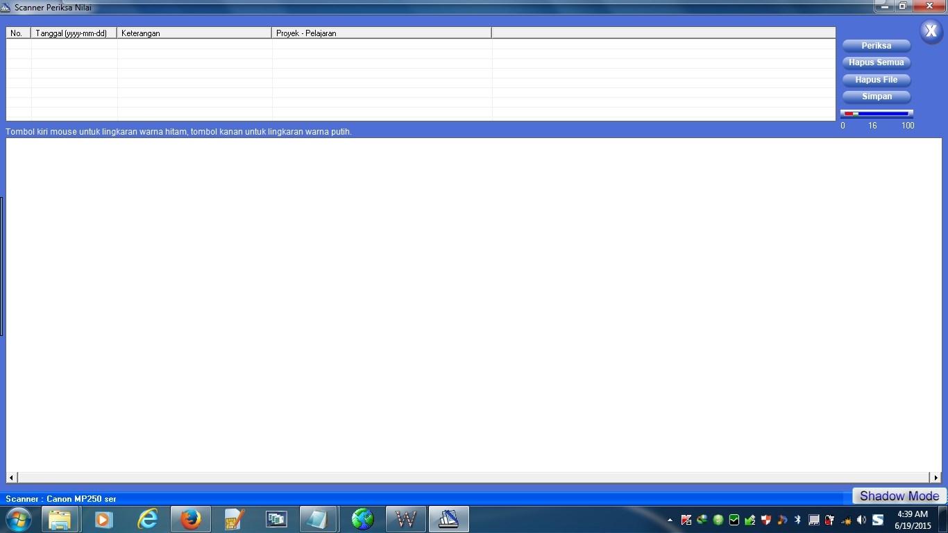 Anantha Blogspot Com Invircom Scanner Periksa Nilai 5 52 Full Version