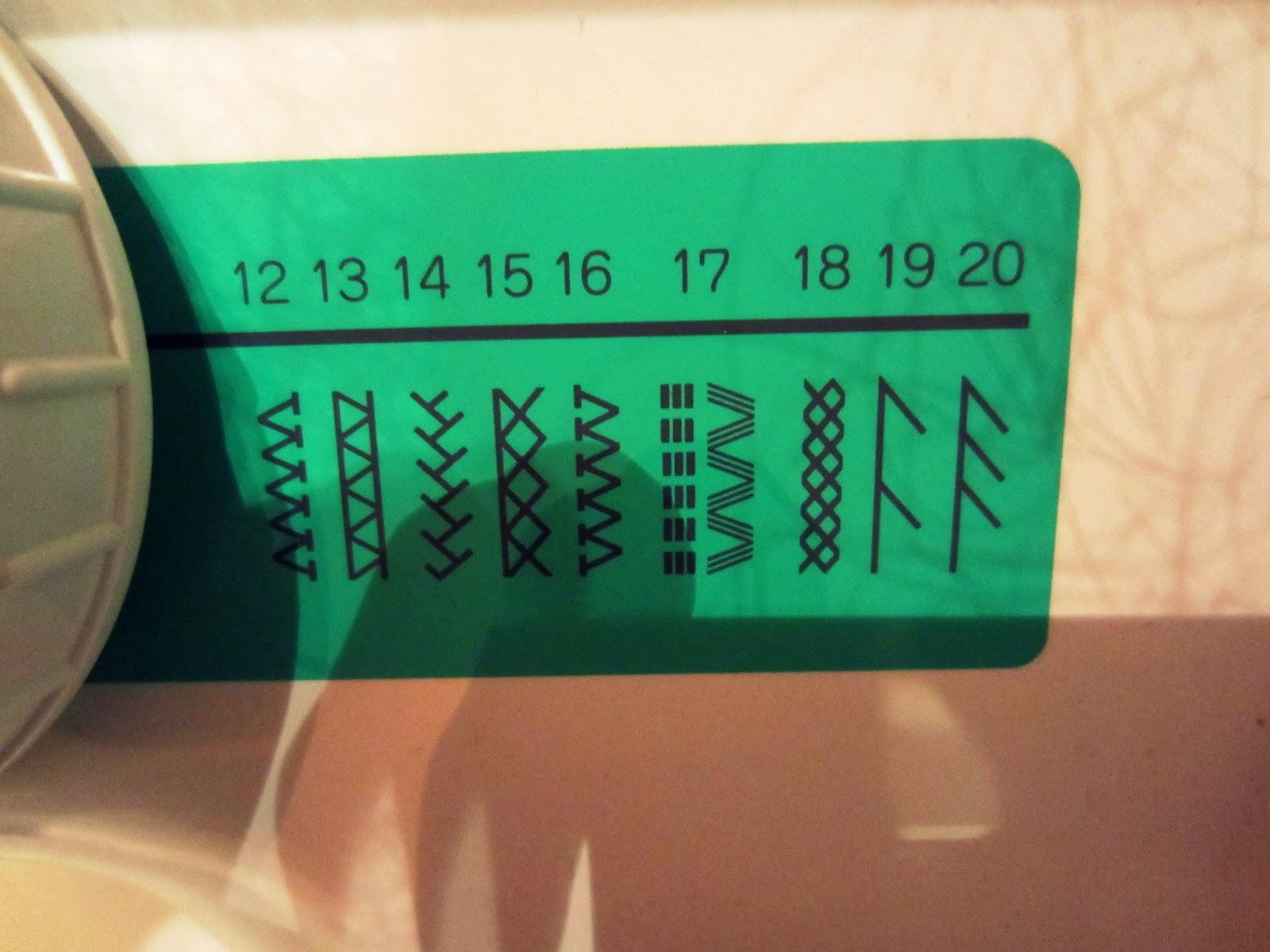 Liebenswerte kleine Dinge.: DIY 25: Jahreszeit
