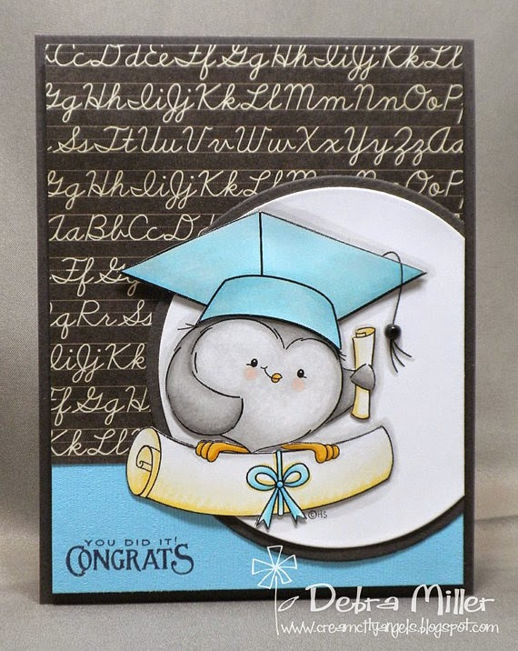 https://www.etsy.com/listing/189244835/graduation-owl-digital-stamp-for-card?ref=shop_home_active_3&ga_search_query=owl