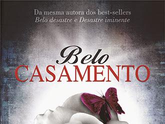 Lançamentos de abril e maio da Best Seller, Verus e Civilização Brasileira (Grupo Editorial Record)