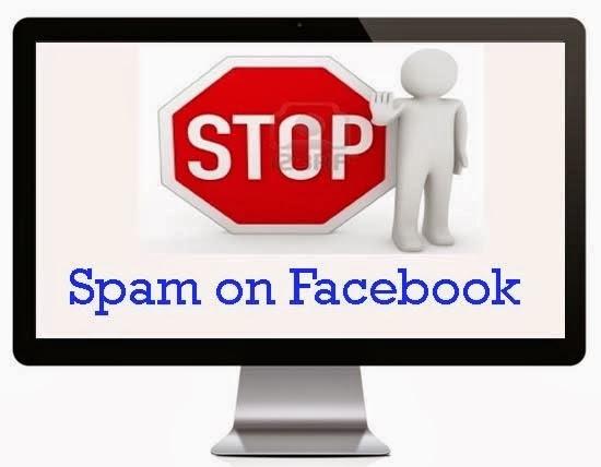 Stop+posting+on+facebook+timeline
