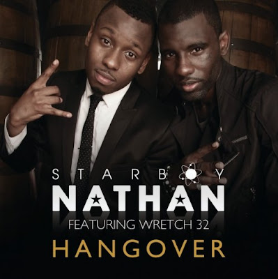 Starboy_Nathan-Hangover_(Feat_Wretch_22)-(Promo_CDS)-2011-MTD