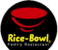 http://lokerspot.blogspot.com/2012/01/rice-bowl-vacancies-january-2012.html