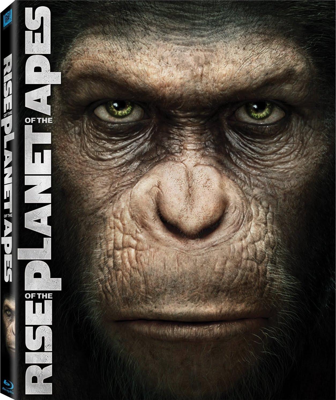 El Planeta de los Simios: La Confrontacion 2014