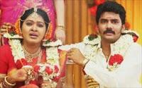 Saravanan Meenatchi 24-09-2015 Episode 1004 full video today 24.9.15   Vijay tv Shows Saravanan Meenakshi 24th September 2015 at srivideo