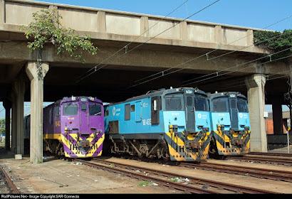 RailPictures.Net (535)