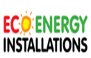 Featured Company: Eco Energy Installations