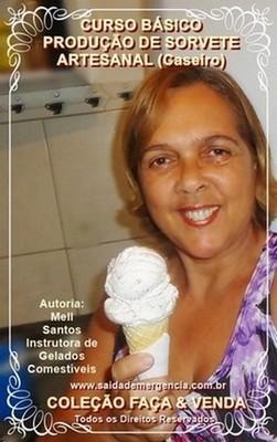 TODOS OS SEGREDOS REVELADOS