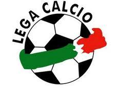 jadwal liga itali