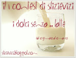 I dolci senza latte
