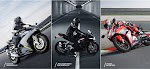 Kredit Motor Honda Bandung dan Cimahi