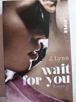 http://lenasbuecherwelt.blogspot.de/2014/04/rezension-jlynn-wait-for-you.html
