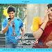 Bhale Bhale Magadivoi movie wallpapers-mini-thumb-7