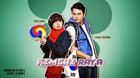 Adnan Sempit Sawadikap Full Movie
