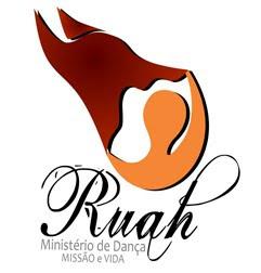 MINISTÉRIO DE DANÇA RUAH