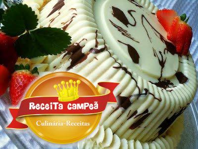 bolo, torta, receita bolo fácil, bolo bombom, bolo simples, bolo gelado, bolo chocolate, bolo simples liquidificador, fazer bolo, bolo recheado, fazer bolos, recheio para bolo, bolos e tortas, bolo verde, receitas bolo, bolo confeitado, receita bolo bombom, mini bolos, bolo bombom gelado, bolo decorado, mini bolo, confeitaria, bolos para casamento, receitas bolos